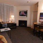 Residence Inn Williamsport Foto