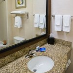 Photo of Fairfield Inn & Suites Orlando International Drive/Convention Center