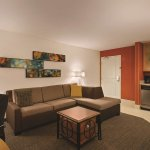 Residence Inn Greenville Foto