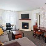 Photo de Residence Inn Fargo