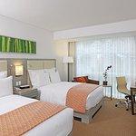 Photo of Cali Marriott Hotel