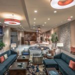 Photo of Residence Inn Arlington Ballston