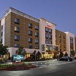 TownePlace Suites San Jose Santa Clara Foto