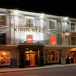 Photo of Kings Head Hotel