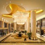 Photo of Hilton Guangzhou Baiyun