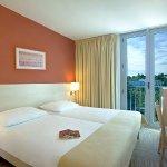 Photo of Valamar Crystal Hotel