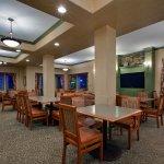 Foto de Holiday Inn Express
