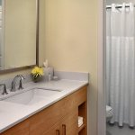 Sonesta ES Suites Flagstaff Foto