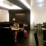 Photo of Clover City Center Plus Hotel
