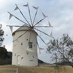 Photo of Michi-no-Eki Shodoshima Olive Park