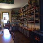 Beekeeper's Inn
