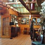 Dolphin Bar & Shrimp House