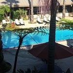 Best Western San Diego/Miramar Hotel Foto
