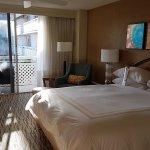 Hutchinson Island Marriott Beach Resort & Marina Foto