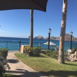 Photo of Villa la Estancia Beach Resort & Spa Los Cabos