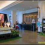 Photo of Centara Hotel Hat Yai