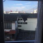 Foto de Miyazaki 5C's Hotel