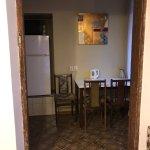 Photo of Skapo Apartments