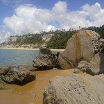 Photo of Praia do Espelho