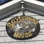 Foto de Billy's Chowder House
