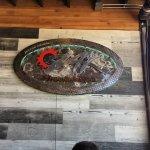 Photo of Zax Restaurant & Watering Hole