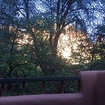 Billede af Enchantment Resort