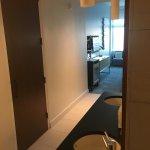 Photo of Kimpton Ink48 Hotel