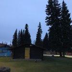 Pioneer Park Foto