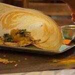 Ghee Roast Masala
