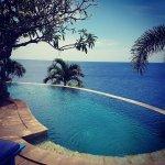 Photo de Blue Moon Villas