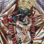 Kalyanji temple karauli