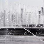 The Fountain Show