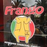 ภาพถ่ายของ Frango
