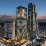 Photo of Grand InterContinental Seoul Parnas