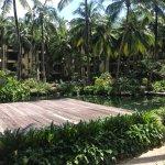 Photo of Tanjung Rhu Resort