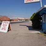 Photo of Death Valley Inn
