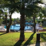 Photo of Gloria Verde Resort