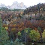 Foto de Parque Nacional de Ordesa