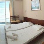 Asteri Hotel & Apartments Foto