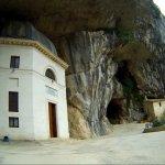 Santuario Madonna di Frasassi