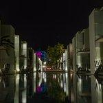 Let's Sea Hua Hin Al Fresco Resort Photo