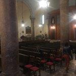 Photo de Cattedrale di Taormina