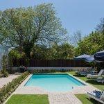 River Manor Pool