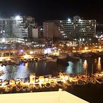 Photo de Dan Panorama Eilat