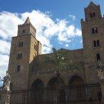 Foto de Duomo di Cefalu