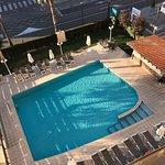 Foto de Hotel Planas
