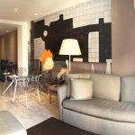 Foto de Eric Vokel Boutique Apartments - BCN Suites