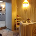 Photo of Hotel la Residence du Berry