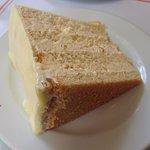 เค้กแมคคาเดเมีย