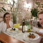 Photo of Restaurant Palace Paladini